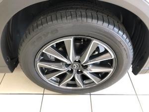 Mazda CX-5 2.0 Dynamic auto - Image 3
