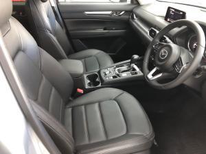 Mazda CX-5 2.0 Dynamic auto - Image 5