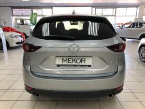 Mazda CX-5 2.0 Dynamic auto - Image 6