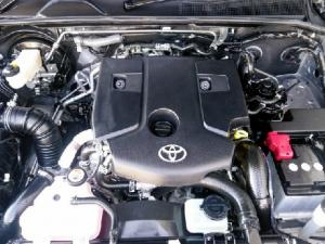 Toyota Fortuner 2.8GD-6 4x4 auto - Image 10