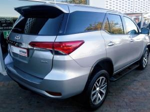 Toyota Fortuner 2.8GD-6 4x4 auto - Image 5