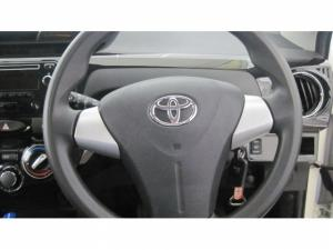 Toyota Etios Cross 1.5 Xs 5-Door - Image 12