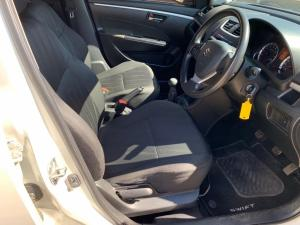Nissan Juke 1.2T Acenta - Image 3