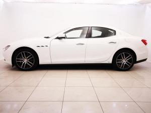 Maserati Ghibli - Image 3
