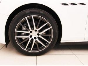 Maserati Ghibli - Image 6