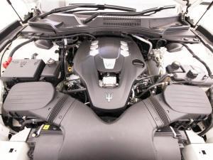 Maserati Ghibli - Image 7