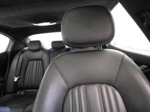 Maserati Ghibli - Image 9