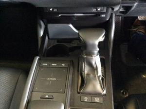 Lexus ES 250 EX - Image 3