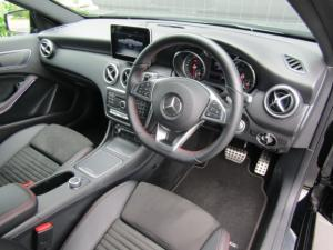 Mercedes-Benz A 200 AMG automatic - Image 13