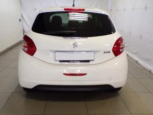 Peugeot 2008 1.2 VTiAccess - Image 10