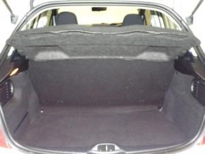 Peugeot 2008 1.2 VTiAccess - Image 11