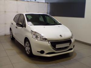 Peugeot 2008 1.2 VTiAccess - Image 1