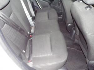 Peugeot 2008 1.2 VTiAccess - Image 5