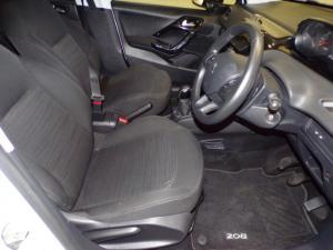 Peugeot 2008 1.2 VTiAccess - Image 7