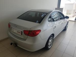 Hyundai Elantra 1.6 - Image 6