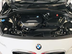 BMW 218i Active Tourer automatic - Image 14