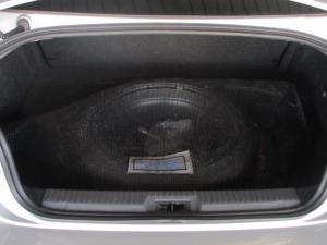 Toyota 86 2.0 High - Image 10