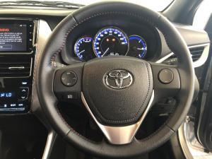 Toyota Yaris 1.5 S - Image 10
