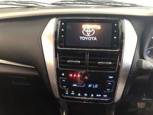 Toyota Yaris 1.5 S - Image 13