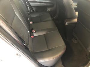 Toyota Yaris 1.5 S - Image 16