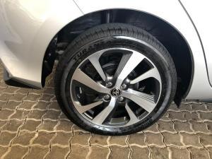 Toyota Yaris 1.5 S - Image 17
