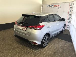 Toyota Yaris 1.5 S - Image 7