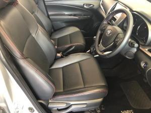 Toyota Yaris 1.5 S - Image 14