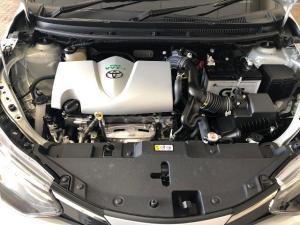 Toyota Yaris 1.5 S - Image 9