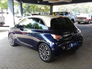 Opel Adam 1.0T GLAM/SLAM - Image 3
