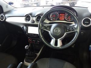 Opel Adam 1.0T GLAM/SLAM - Image 7