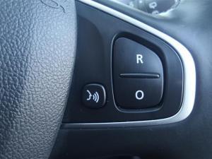 Renault Captur 1.2T Dynamique 5-Door - Image 19