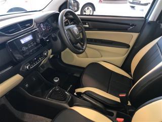 Honda Amaze Amaze 1.2 Comfort