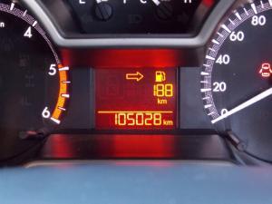 Mazda BT-50 2.2 double cab SLE - Image 10