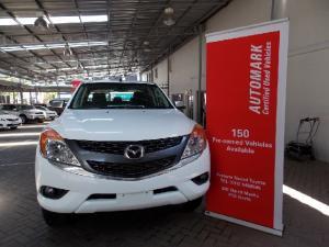 Mazda BT-50 2.2 double cab SLE - Image 2