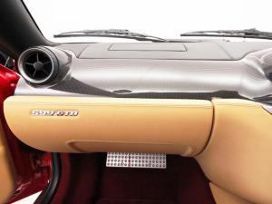 Ferrari Ferrari 599 GTB Fioriano automatic - Image 15