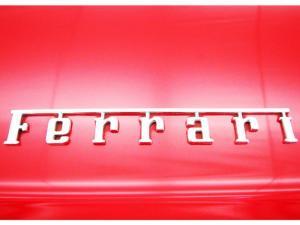 Ferrari Ferrari 599 GTB Fioriano automatic - Image 20