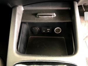Kia Cerato 1.6 EX 5-Door - Image 13