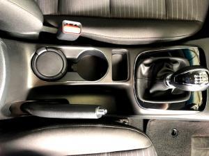 Kia Cerato 1.6 EX 5-Door - Image 14