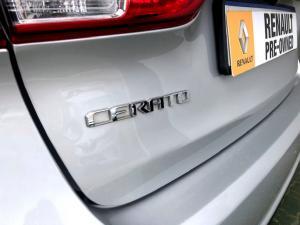Kia Cerato 1.6 EX 5-Door - Image 19