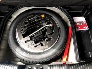 Kia Cerato 1.6 EX 5-Door - Image 21