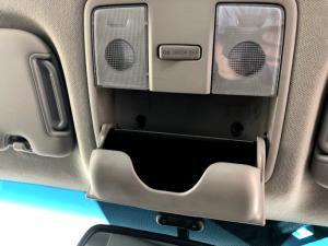 Kia Cerato 1.6 EX 5-Door - Image 24