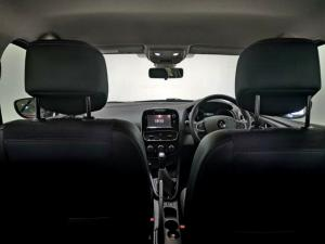 Renault Clio IV 900 T Dynamique 5-Door - Image 24