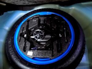 Kia Soul 1.6 Crdi Smart DCT - Image 18