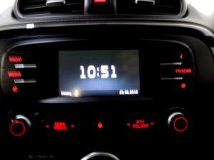 Kia Soul 1.6 Crdi Smart DCT - Image 24