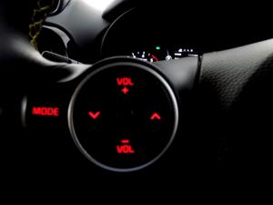 Kia Soul 1.6 Crdi Smart DCT - Image 32