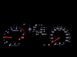 Kia Soul 1.6 Crdi Smart DCT - Image 33