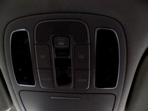 Kia Soul 1.6 Crdi Smart DCT - Image 38