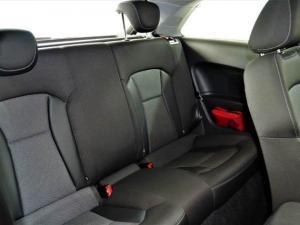 Audi A1 1.4T FSi Ambit S-Tronic 3-Door - Image 2