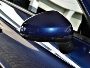 Audi A1 1.4T FSi Ambit S-Tronic 3-Door - Image 6
