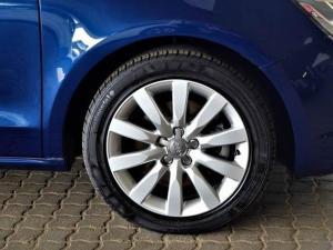 Audi A1 1.4T FSi Ambit S-Tronic 3-Door - Image 9